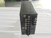 NEMIC-LAMBDA HR-11F-MAX.DC