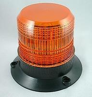 APL-1071 LED STROBE LIGHT