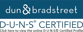 DUNSCertified-275x165.png