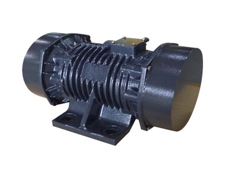 Mold vibrating machine vibrator 2600 Kg Force