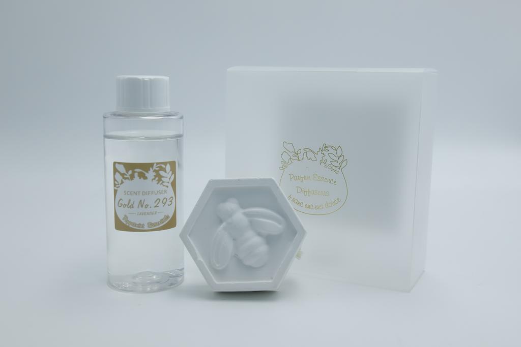 Mild Nano Silver Scent Diffuser Stones Aroma Liquids Taiwantrade Com