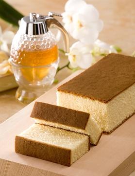 Honey Cake Taiwantrade Com