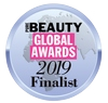 The final list of the Pure Beauty Global Awards 2019 (UK)-Best New Skin Care Treatment(02)