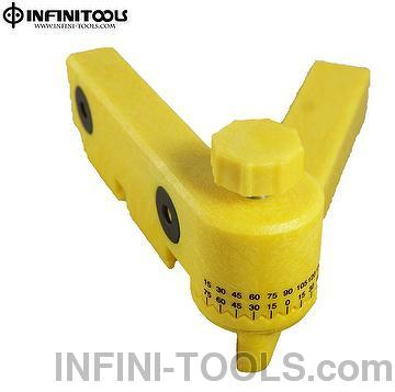 Magnetic Mitre Gauge Infinitools Co Ltd