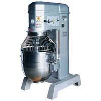 140L Bread Mixing Machine For Dough