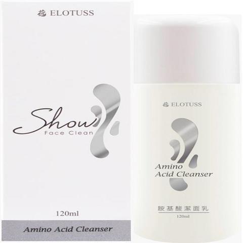Amino Acid Cleanser