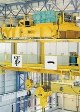 64 Crane | Taiwantrade Suppliers & Manufacturers