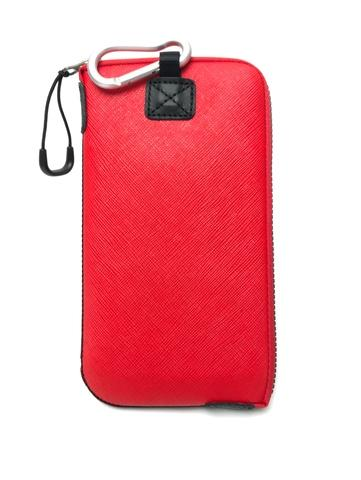 Cell Phone Cases / Sport Case