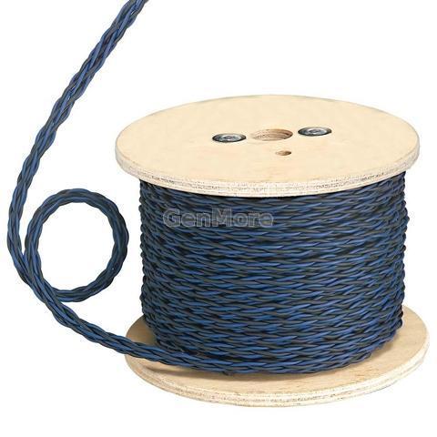 Speaker cable [CS103]