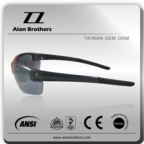 a17d6fad33bc Taiwan Sports Sunglasses