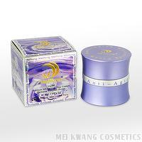 MEILILONG® WHITENING CREAM SERIES