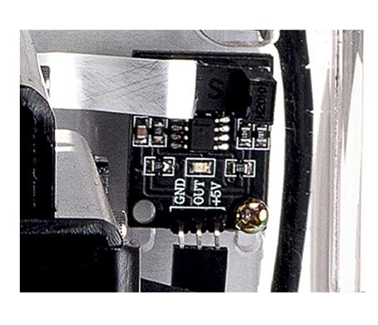 photoelectronFunPlay Series3D Dream WorkshopSLA 3D PrinterDIY
