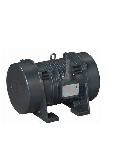 Mining vibrating machine vibrator
