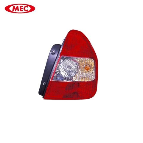 Tail lamp for HY Accent 2004 india