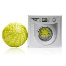 MUB Laundry Ball