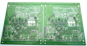 Taiwan Impedance Control Printed Circuit Board Assembly | Taiwantrade