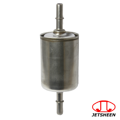 fuel filter fram g7333 gm 25121037 25121351 napa 3484 wix 33484 inline  filter