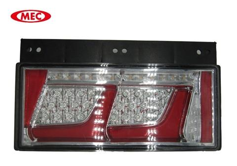 new product truck led tail lamp