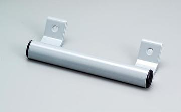 Charmant Aluminum Door Pull Handle,Doors U0026 Windows