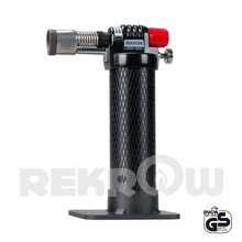 REKROW Top DIY Blow Torch, Simple RK2060