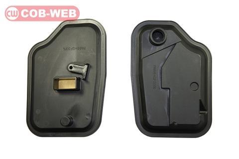 [COB-WEB] SF254 Transmission Filter