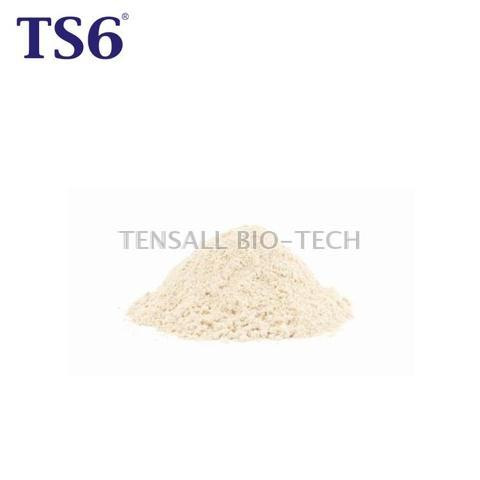 TS6 Probiotic PLUS (capsule)