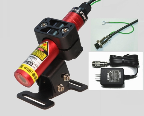 Saw Machine,LPW8521 Laser line projector,marker