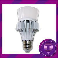 5W 8W 12W Ice Cream LED light bulbs