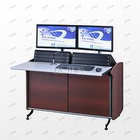 EH Series 19'' console desk