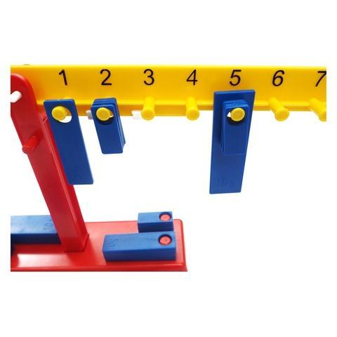 Math Balance-75-AW