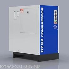 Industrial Compressor: B40 / 5~10 HP