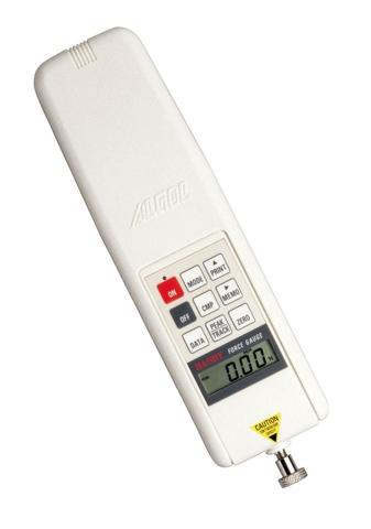 Handy Digital Force Gauge