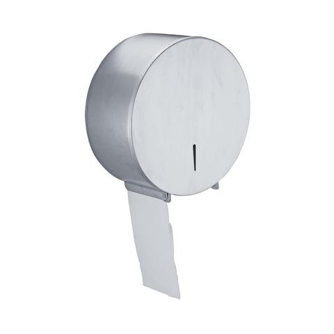 Tissue Papper Dispenser