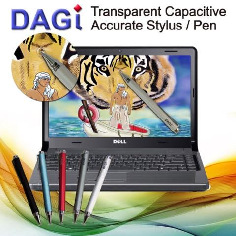 DAGi Stylus Pen P507