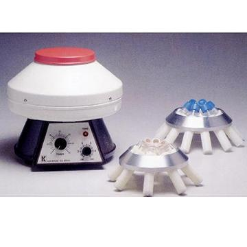 Taiwan Table Top Centrifuge Gemmy Industrial Corp