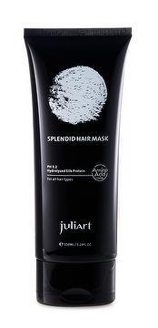 Splendid Hair Mask 150mL