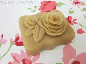 moisturizing handmade soap-Brown sugar