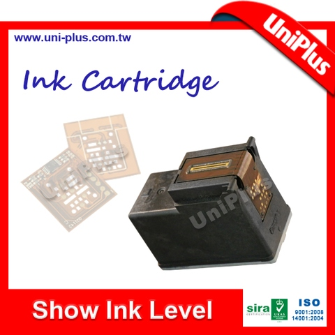 Kartrid tinta kompatibel untuk Canon PG 810 CL 811 cartridge tinta printer original