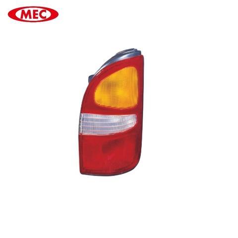 Tail lamp for KA Pergio