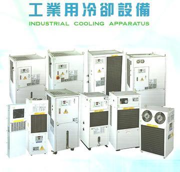 Taiwan Heat Exchanger Rethty International Company