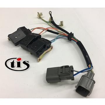Bbc Wiring Harness - query on