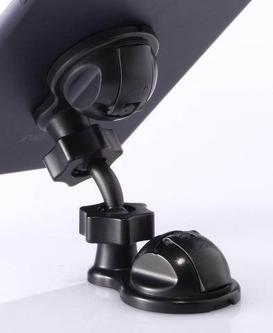 i9 INFINITE SUCTION MOUNT