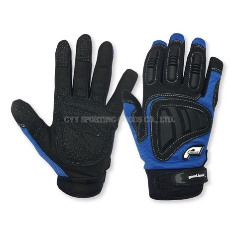 Motorcycle Glove | Full finger cycling | 33082A