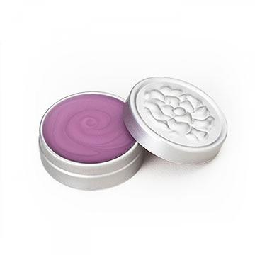 Spicy Rose Solid Perfume