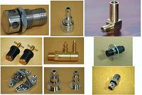 Marine brass fitting pa..