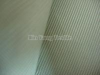 Recycled PET Fabric, Eco polyester fabric