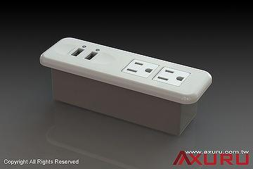Genial Power Sockets ,Power Outlet,USB,Charger,Furniture,Plug,AC,5V2A,Switch,Supply,  Extension Cord