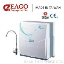 Direct Flow RO System / RO Water Purifier