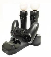 Taiwan CronusMax Plus-the Best Selling Video Game Controller