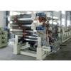 PVC Rigid Film 5-roller Calendar Machine